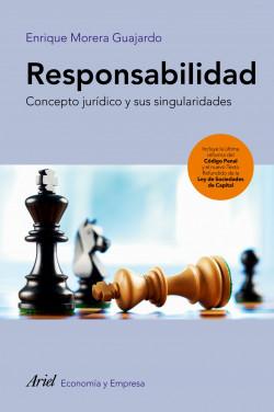 47628_1_Responsabilidad300dpi.jpg