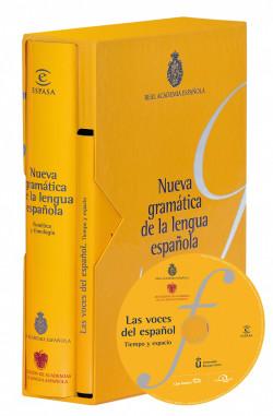 nueva-gramatica-de-la-lengua-espanola-fonetica-y-fonologia_9788467033212.jpg