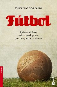 47024_1_Futbol5.jpg