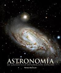 47141_1_ASTRONOMiA.jpg