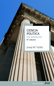 47144_1_CienciaPolitica300.jpg