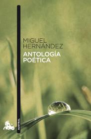 47339_1_Antologiapoetica.jpg