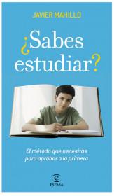 ¿Sabes estudiar?