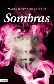 47516_1_Sombras.jpg