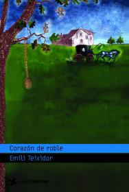 47687_1_Corazonderoble.jpg