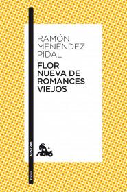 47904_1_Flornuevaromancesviejos.jpg