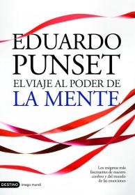 47966_portada_el-viaje-al-poder-de-la-mente_eduardo-punset_201505261017.jpg