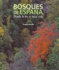 bosques-de-espana_9788497856782.jpg