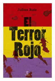 El terror rojo