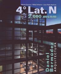 l-at-4-n-daniel-bermudez-arquitectura_9788497856959.jpg