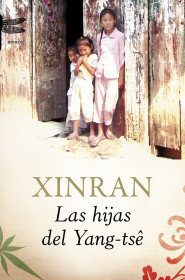 las-hijas-del-yang-tse_9788496580657.jpg