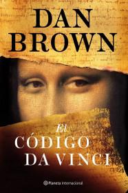 portada_el-codigo-da-vinci_dan-brown_201505260959.jpg