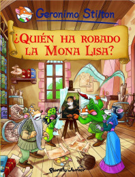 portada_quien-ha-robado-la-mona-lisa_geronimo-stilton_201505261052.jpg