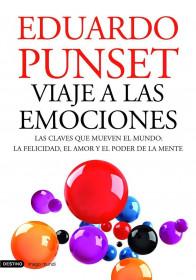 portada_viaje-a-las-emociones_eduardo-punset_201505261016.jpg