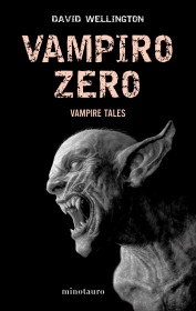 vampiro-zero_9788445077979.jpg