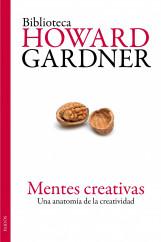 47093_1_Gardner_Mentescreativas300.jpg