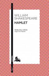 47199_1_Hamlet.jpg