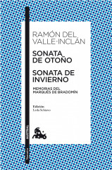 47331_1_SonataOtono-Invierno_ok.jpg
