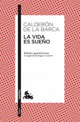 47333_1_Lavidaessueno.jpg