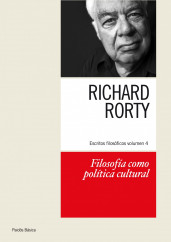 47446_1_Rorty_Filosofiacomopoliticacultural_300.jpg