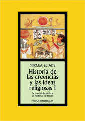 47450_1_Eliade_Historiadelascreenciasreligiosas_prov.jpg