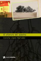 47651_1_Elsilenciodelasesino.jpg