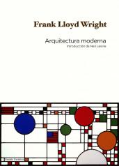 47720_1_Wright_Arquitecturamoderna.jpg