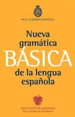 gramatica-basica-de-la-lengua-espanola_9788467034714.jpg