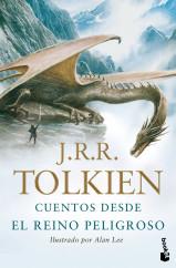 portada_cuentos-desde-el-reino-peligroso_j-r-r-tolkien_201505211341.jpg