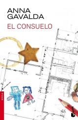 portada_el-consuelo_anna-gavalda_201505261225.jpg