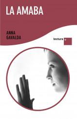 portada_la-amaba_anna-gavalda_201505261226.jpg