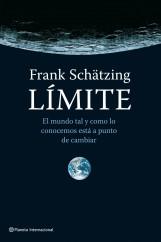 portada_limite_frank-schatzing_201505261043.jpg