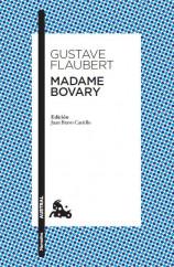 portada_madame-bovary_gustave-flaubert_201505211312.jpg