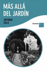portada_mas-alla-del-jardin_antonio-gala_201505261228.jpg