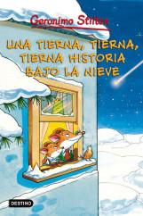 portada_una-tierna-tierna-tierna-historia-bajo-la-nieve_geronimo-stilton_201505261054.jpg