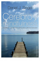 47120_1_Siegel_Cererbroymindfulness.jpg