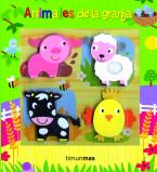 47189_1_ANIMALESGRANJA_ESP.jpg