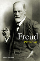 47451_1_Gay_Freud300.jpg