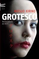 grotesco_9788496580640.jpg