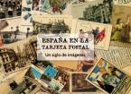 historia-de-la-postal-en-espana_9788497856737.jpg