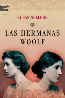 las-hermanas-woolf_9788496580664.jpg
