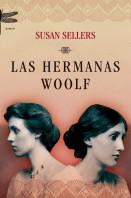 las-hermanas-woolf_9788496580664.jpg