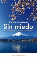 sin-miedo_9788497544887.jpg