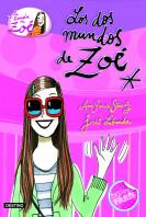 Los dos mundos de Zoé