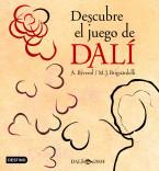 Descubre el juego de Dalí