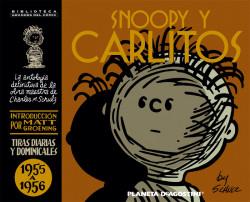 snoopy-y-carlitos-n3_9788467428858.jpg