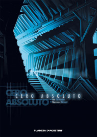 cero-absoluto_9788467481211.jpg