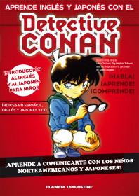 detective-conan-aprende-ingles-y-japones_9788467465532.jpg