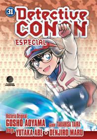 detective-conan-especial-n31_9788468474519.jpg