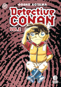 detective-conan-ii-n67_9788468471501.jpg